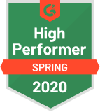 High_performer.png